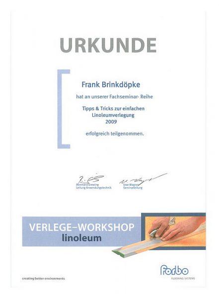 zertifikat-01