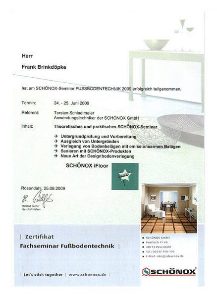 zertifikat-02