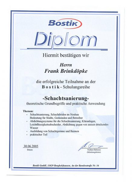 zertifikat-06