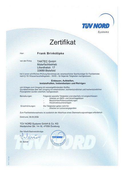 zertifikat-07