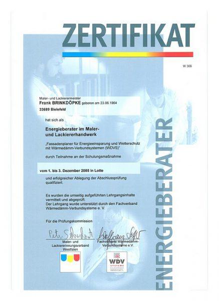 zertifikat-08