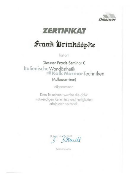 zertifikat-09